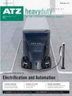 ATZheavy duty worldwide 2/2021