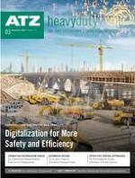 ATZheavy duty worldwide 3/2021