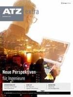 Sonderprojekte ATZ/MTZ 4/2016