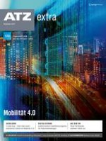 Sonderprojekte ATZ/MTZ 2/2017