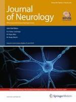 Journal of Neurology 2/2013