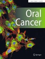 Oral Cancer 1-2/2018