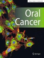 Oral Cancer 3-4/2018