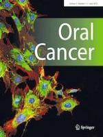 Oral Cancer 1-2/2019
