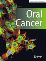 Oral Cancer 3-4/2019