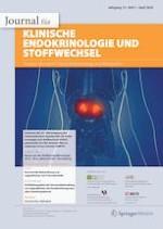 Journal für Klinische Endokrinologie und Stoffwechsel 1/2020