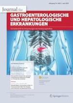 Journal für Gastroenterologische und Hepatologische Erkrankungen 2/2020