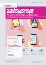 Journal für Gynäkologische Endokrinologie/Schweiz 2/2020