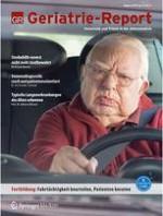 Geriatrie-Report 3/2020