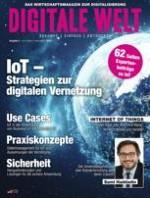 Digitale Welt 3/2018