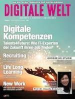 Digitale Welt 4/2020