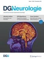 DGNeurologie 2/2018