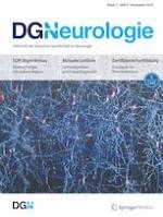 DGNeurologie 6/2019