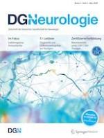 DGNeurologie 3/2020