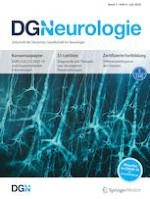 DGNeurologie 4/2020