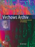 Virchows Archiv 3/2009