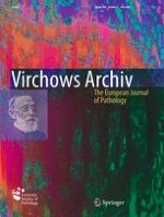 Virchows Archiv 5/2009