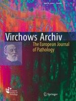 Virchows Archiv 1/2012
