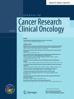 Journal of Cancer Research and Clinical Oncology 3/2011