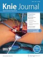 Knie Journal 2/2020