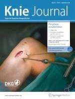 Knie Journal 3/2020