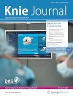Knie Journal 4/2020