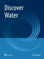 Discover Water 1/2021