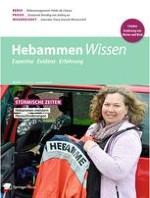 Hebammen Wissen 2/2021