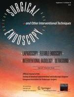 Surgical Endoscopy 1/2012