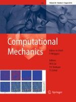 Computational Mechanics 2/2016