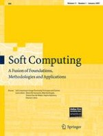 Soft Computing 1/2007