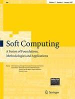 Soft Computing 2/2007