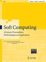 Soft Computing 3/2007