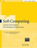 Soft Computing 5/2007