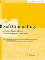 Soft Computing 2/2013