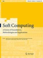 Soft Computing 12/2016