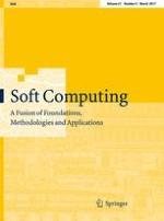 Soft Computing 5/2017