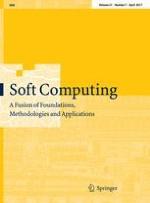 Soft Computing 7/2017