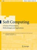 Soft Computing 20/2018