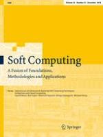 Soft Computing 23/2018
