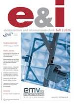 e & i Elektrotechnik und Informationstechnik 2/2020