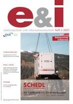 e & i Elektrotechnik und Informationstechnik 2/2021