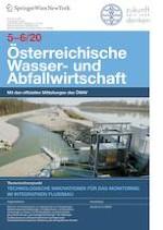 Österreichische Wasser- und Abfallwirtschaft 5-6/2020