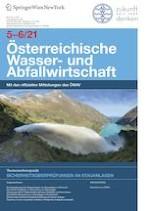 Österreichische Wasser- und Abfallwirtschaft 5-6/2021