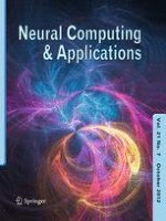 Application of design reuse to artificial neural networks