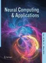 Neural Computing and Applications 6/2013