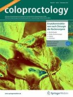coloproctology 6/2018