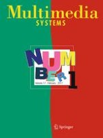 Multimedia Systems 1/2011