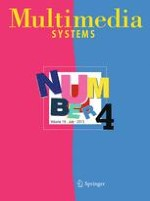 Multimedia Systems 4/2013