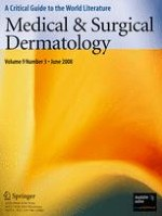 Medical and Surgical Dermatology 3/2008
